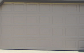 DP Garage Door | Huron, OH | Garage Doors & Openers